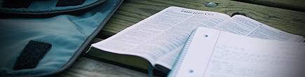 Spiritual Retreat Guide